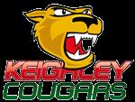 KeighleyCougarsLogo