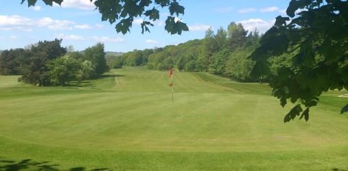 Golf-Club-Keighley