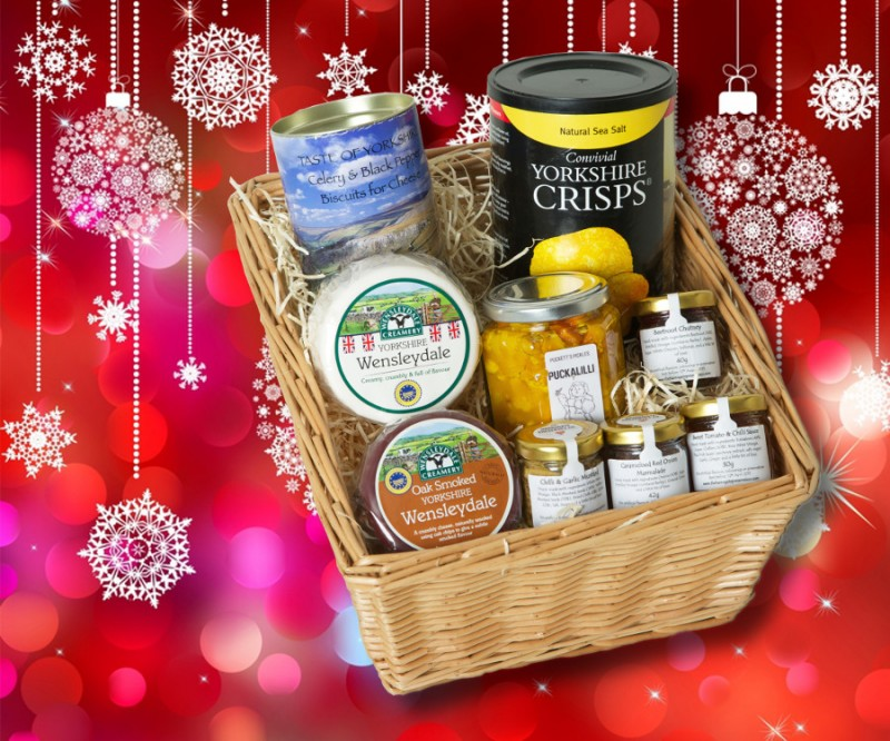christmas_hamper