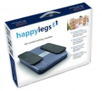 happylegsshopproduct